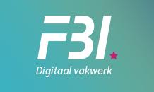 FBI Design